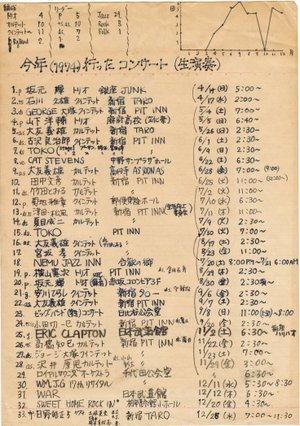 1974_live_3