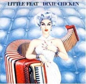 Dixie_chiken_2