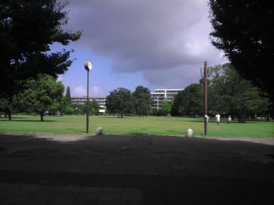 Imag0115