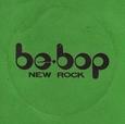 Bebop_seal
