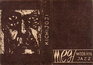 Meg_001