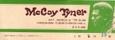 Mccoy_tyner_1979_0303