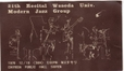 Waseda_modern_jazz_group_1978_1210