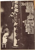 Waseda_modern_jazz_group_1981_1207