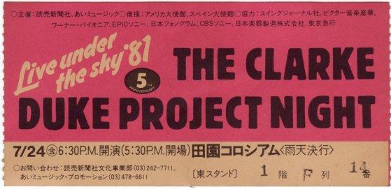 Live_under_the_sky_clarke_duke_project_1