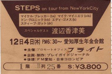 Steps_1980_1204