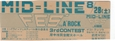 Midline_fes_1982_0828