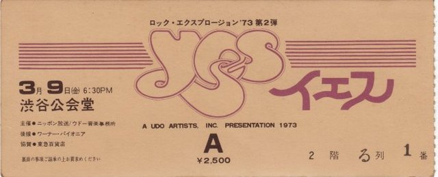 Yes_1973_0309